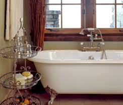 Traditional Bathtub How To Choose The Perfect Bathtub
