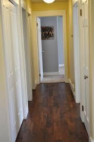 hallway door trim u0026 contemporary hallway decorating ideas hall