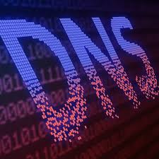 How Spamhaus Attackers Turned Dns by Network Security Trends Full Archive