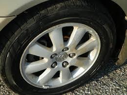 2002 toyota camry tires 2002 toyota camry xle v6 4dr sedan in edmond ok atlas auto inc