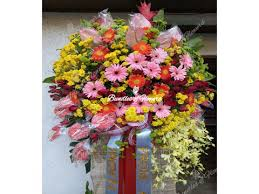 Floral Delivery Search Tag Manila Flower Delivery