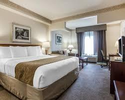 Comfort Suites Alpharetta Ga Hotel Comfort Suites Perimeter Atlanta Ga Booking Com