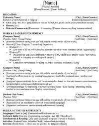 Skills In Resume Example by Mergers And Inquisitions Resume Template Template Idea