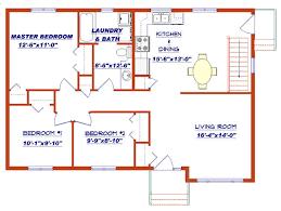 bungalow garage plans bungalow no garage plan 2010522 by e designs house plans