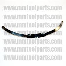 445861 25 Dewalt D26451 Random Orbital Sander Parts Type 1 Parts