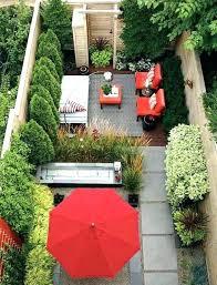 Cheap Backyard Patio Ideas Cheap Backyard Ideas Backyard Patio Ideas Backyard