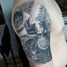 94 best black and grey tattoo images on pinterest closet google