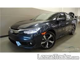 lease a honda civic 2017 honda civic lx lease westlake california 99 00