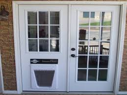 sliding glass door with doggie door shoji doors shoji window shoji doors make shoji screens shoji