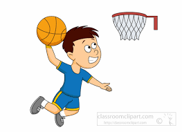 basketball clipart images sports clipart free basketball clipart to