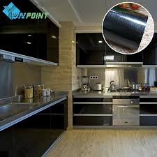 Low Price Kitchen Cabinets Compare Prices On Kitchen Cabinet Wallpaper Online Shopping Buy