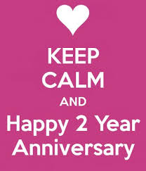 2 year wedding anniversary 2 year wedding anniversary idea dating for 2 years anniversary