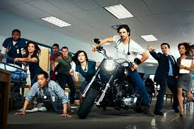 Wildfire Episode Guide Season 2 by The Night Shift Tv Show News Videos Full Episodes And More