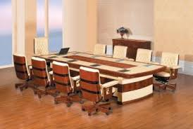 Board Meeting Table Office Furniture Conference U0026 Meeting Al Hawai Office Furniture
