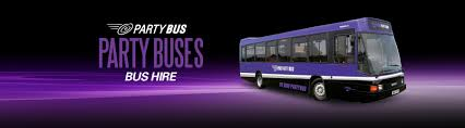 double decker party bus party bus hire auckland u2013 parties events and transport