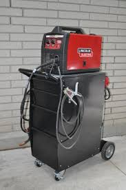 welding cabinet with drawers hf welding cabinet the garage journal board