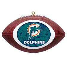 347 best miami dolphins images on dolphins