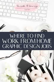 Work Home Design Jobs 1824 Best Work From Home Ideas Images On Pinterest Extra Money