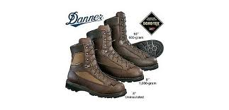 danner boots black friday sale danner elk ridge boots cabela u0027s