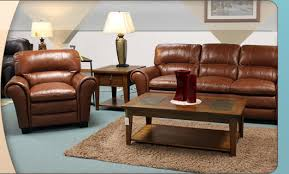 Bangor Living Room Furniture Store Tuffy Bear Discount Furniture - Bear furniture
