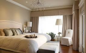 Bedroom Chandelier Luxury Bedroom Chandelier Inside Sparkling Master Bedroom With
