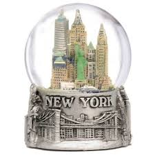 cheap snow globe find snow globe deals on line at alibaba