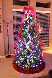 ye ole tree s decorchick