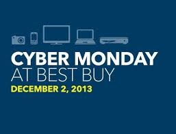 black friday appliance deals at best buy 93 best black friday ads 2013 images on pinterest black friday