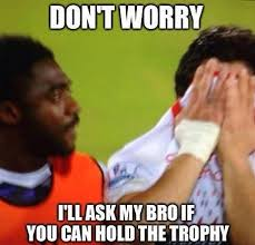 Liverpool Memes - liverpool blow their premier league title hopes memes photos