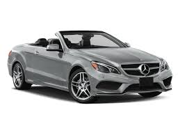 mercedes e class convertible for sale e class cabriolet for sale mercedes of temecula