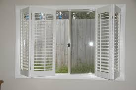 Cost Of Wooden Blinds Www Stormygirl Net House2 Shutters5 Jpg