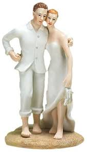 and groom cake toppers weddingstar and groom cake topper kitchen dining