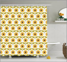 how to fit shower curtain hooks u2014 the homy design