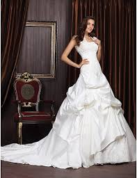 design wedding dress impressive ivory lace wedding dress best design ideas 6641