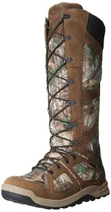 womens boots tractor supply amazon com danner s steadfast snake 17 inch boot