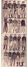 best 25 1920s men u0027s fashion ideas on pinterest 1920s mens