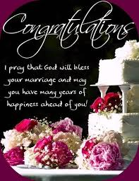 wedding congratulations quotes wedding congratulations quote quote number 679501 picture quotes