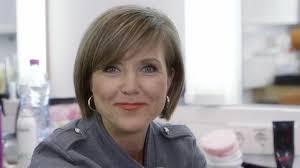 Schwanger Baden Landesschau Moderatorin Annette Krause über Uns Landesschau