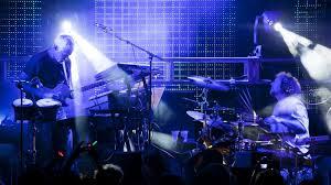 party city kansas city halloween eoto announces 2016 halloween concert in kansas city