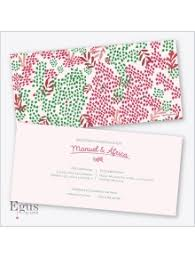 wedding invitations japan unique wedding invitations and birthday cards online egus in