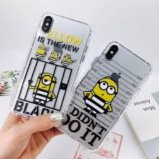 alibaba jailbreak for iphone x despicable me minions jailbreak football shockproof
