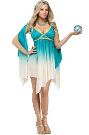 Athena Halloween Costume 84 Halloween Costumes Images Halloween Ideas