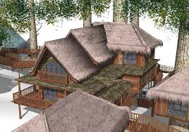 large treehouse plans liveideas co
