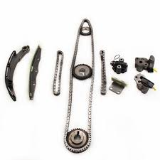nissan maxima timing belt or chain brand new timing chain kit for 04 09 for nissan maxima altima 3 5l