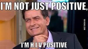 Charlie Sheen Memes - brutal charlie sheen hiv memes flood the internet thecount com