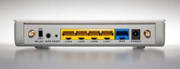 how to design a supercharged home network broadband now