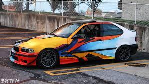 318ti bmw bmw 318ti clubsport by cedric bmw cars