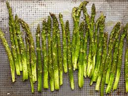 Ina Garten Roast Beef Roasted Asparagus Recipe Ina Garten Food Network