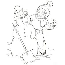 192 coloring pages images drawings coloring