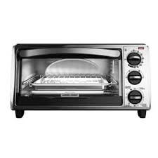 Tfal Toaster Oven Toasters U0026 Toaster Ovens Shop The Best Deals For Nov 2017